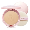 Precious Mineral bb Compact Bright Fit