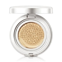 PRECIOUS MINERAL ANY CUSHION ( SPF50+/PA+++)