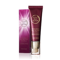 TOTAL AGE REPAIR WRINKLE REDUCE ROYAL BB CREAM SPF45/PA+++