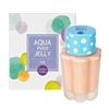 AQUA PETIT JELLY BB CREAM SPF20 PA++