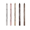 JEWEL-LIGHT WATERPROOF EYELINER