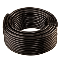 Wholesale Black Vinyl Tubing