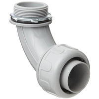 Liquid Tight Conduit Angle Fittings