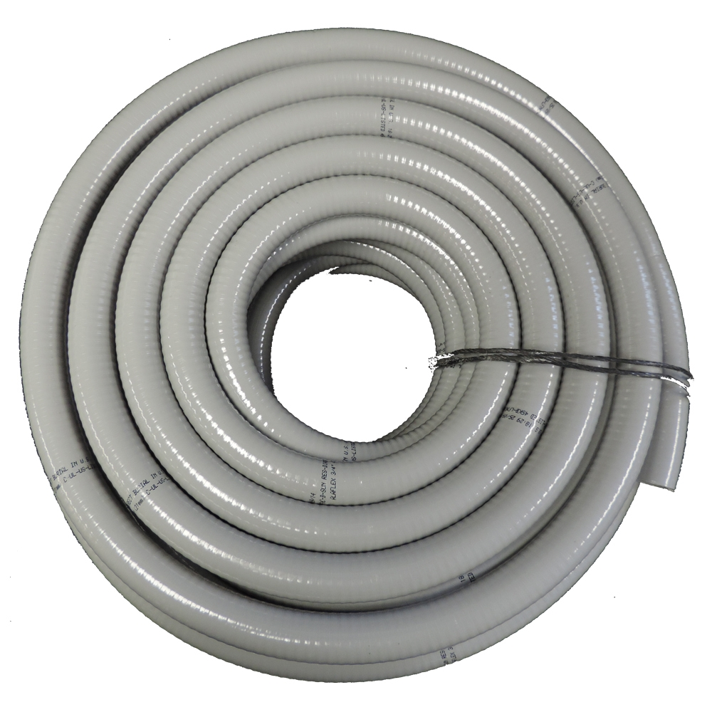 Electrical How To Conduit Pipe For Electric Wire Protection China Pvc Tube Images Of
