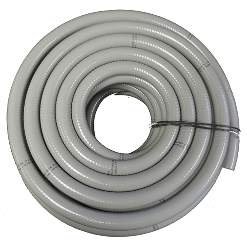 Flexible Liquid Tight Electrical Conduit
