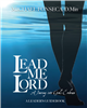 Lead Me into the Deep, Lord - Leader Guide