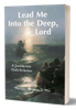 Lead Me into the Deep, Lord - Digital Download