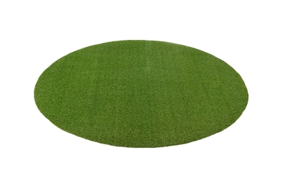 Pro-Ball On Deck Circle Hitting Mat - 5 feet diameter