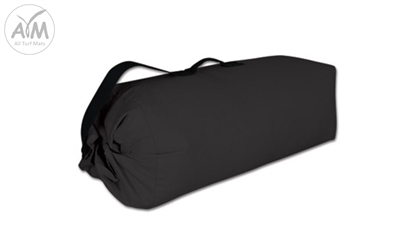 Softball/Baseball Pitching Mat Duffle Bag