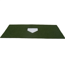 All Turf Mats Product:  Pro-Ball  PB4890