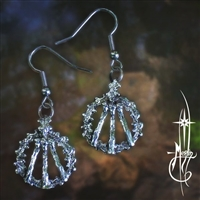 Awen Earrings