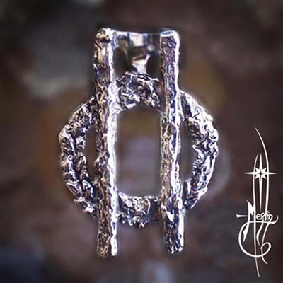The Sigil Amulet