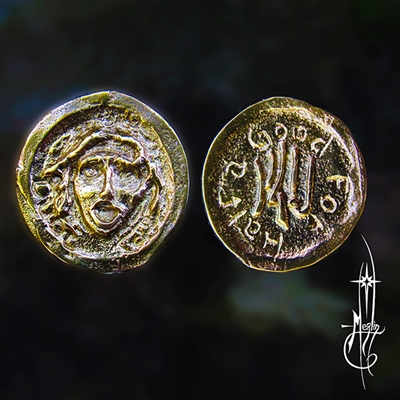 The Dude Coin