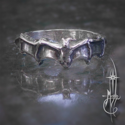 The Bat Ring