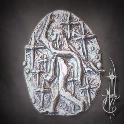 Universe Amulet