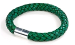 "Suki - 10mm (3/8"")  Green"