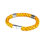 "Triad - 8mm (5/16"") Yellow"