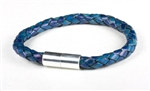 "Suki - 6mm (1/4"")  - PRO Magnet Therapy Blue"