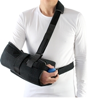 Shoulder Abduction Sling