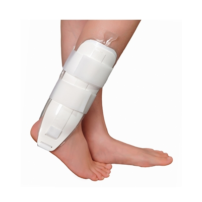 Air-Lite Stirrup Ankle Brace