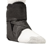Pro-Select Lace Up Ankle Brace
