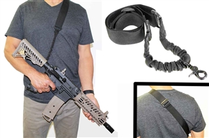 TRINITY Tactical Sling For Tippmann TMC.