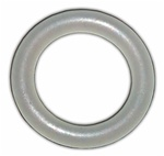 TRINITY Replacement O-ring For Tippmann A5 Valve.