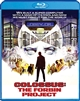 (Releases 2018/02/27) Colossus: The Forbin Project 01/18 Blu-ray (Rental)
