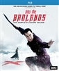 (Releases 2018/03/13) Into the Badlands Season 2 Disc 3 Blu-ray (Rental)