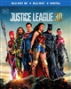 (Releases 2018/03/13) Justice League 3D 01/18 Blu-ray (Rental)