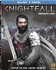(Releases 2018/03/13) Knightfall Season 1 Disc 2 Blu-ray (Rental)