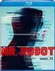 (Releases 2018/03/27) Mr. Robot: Season 3 Disc 1 Blu-ray (Rental)