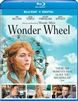 (Releases 2018/03/06) Wonder Wheel 01/18 Blu-ray (Rental)