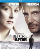 (Releases 2019/03/05) Before and After 01/19 Blu-ray (Rental)