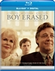 (Releases 2019/01/29) Boy Erased 01/19 Blu-ray (Rental)