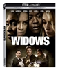 (Releases 2019/02/05) Widows 4K UHD Blu-ray (Rental)