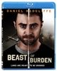 (Releases 2018/04/03) Beast of Burden 02/18 Blu-ray (Rental)
