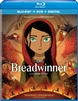 (Releases 2018/03/06) Breadwinner 02/18 Blu-ray (Rental)