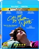 (Releases 2018/03/13) Call Me by Your Name 02/18 Blu-ray (Rental)