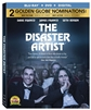 (Releases 2018/03/13) Disaster Artist 02/18 Blu-ray (Rental)