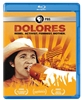 (Releases 2018/03/27) Dolores 02/18 Blu-ray (Rental)