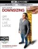 (Releases 2018/03/20) Downsizing 4K UHD Blu-ray (Rental)