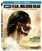 (Releases 2018/03/13) Fear The Walking Dead Season 3 Disc 1 Blu-ray (Rental)