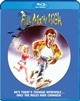 (Releases 2018/04/10) Full Moon High 02/18 Blu-ray (Rental)