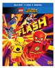 (Releases 2018/03/13) LEGO DC Super Heroes: The Flash Blu-ray (Rental)