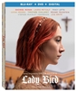 (Releases 2018/03/06) Lady Bird 02/18 Blu-ray (Rental)