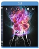 (Releases 2018/03/27) Legion Season 1 Disc 1 02/18 Blu-ray (Rental)
