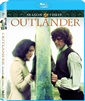 (Releases 2018/04/10) Outlander Season 3 Disc 2 02/18 Blu-ray (Rental)
