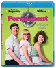 (Releases 2018/04/03) Permanent 02/18 Blu-ray (Rental)