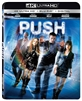 (Releases 2018/04/10) Push 4K UHD 02/18 Blu-ray (Rental)